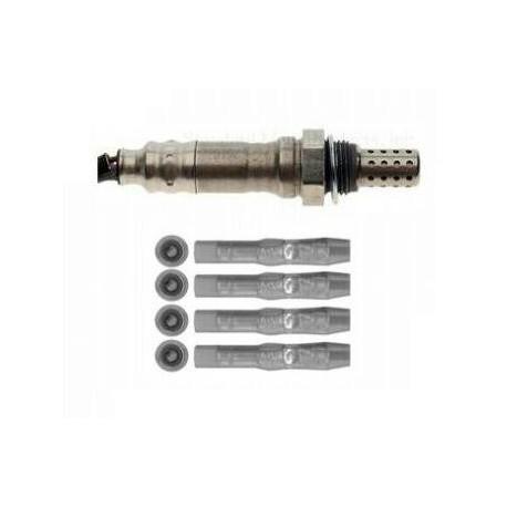 Kit de sensores de oxígeno Ford Explorer Chevrolet Grand Vitara Trailblazer Dodge Ne